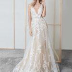 lm-lusan-mandongus-2020-bridal-daisey-beaded-sensual-tulle-wedding-dress_1