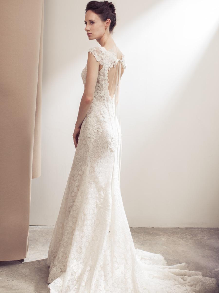 lusan-mandongus-2019-bridal-vienna-2