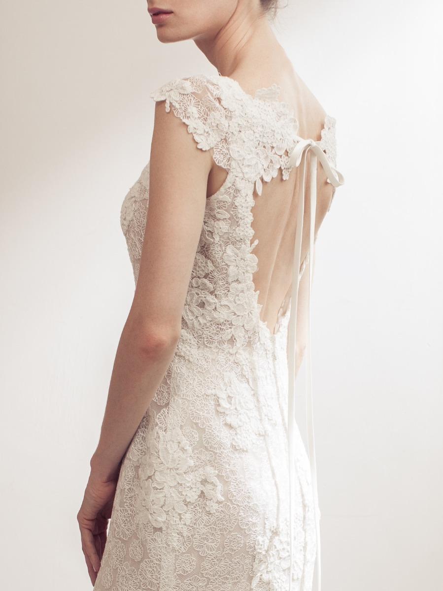 lusan-mandongus-2019-bridal-vienna-3