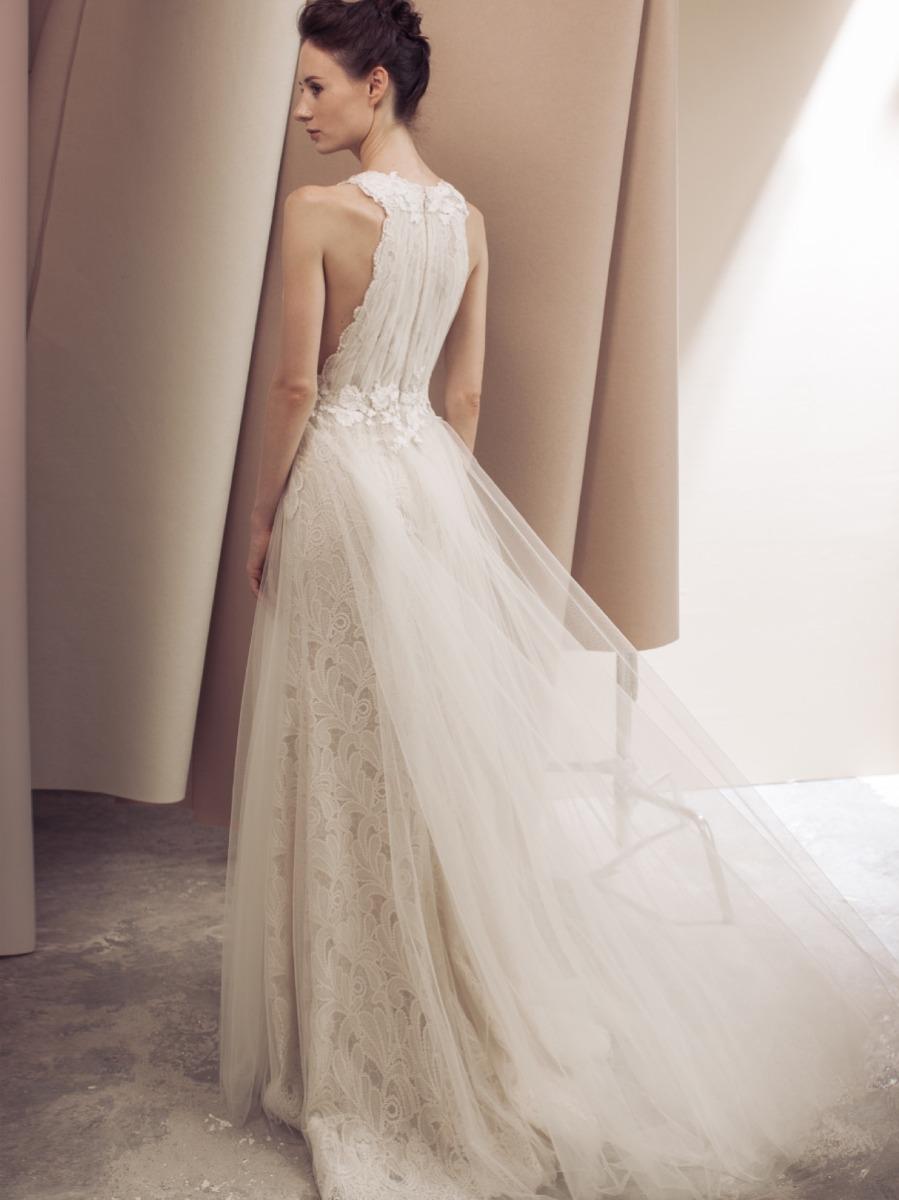 lusan-mandongus-2019-bridal-viveca-2