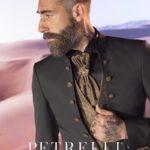 althea-spose-2020-uomo-petrelli-MOD_C40001B_CAMP_377_INFINITY_P61