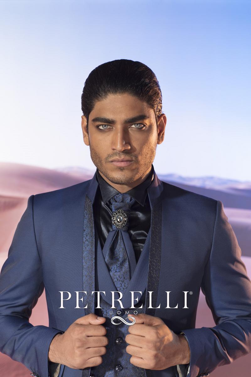 althea-spose-2020-uomo-petrelli-MOD_C40004R_CAMP_376_INFINITY_P54