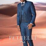 althea-spose-2020-uomo-petrelli-MOD_C40005CB_CAMP_328_INFINITY_P50