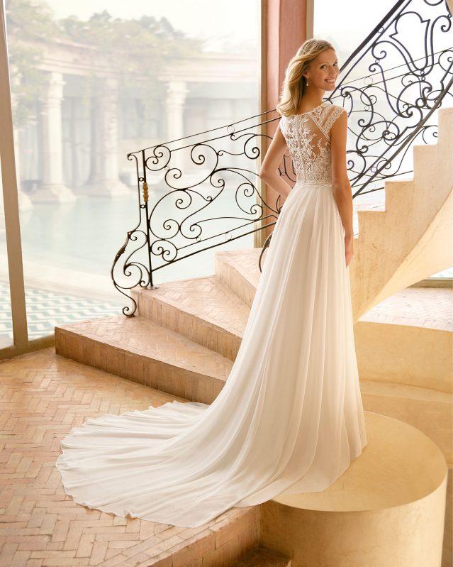 Althea Sposi   Abito Sposa Rosa Clarà 2020_RIALP_ROSA_CLARA_SOFT_1-639×799