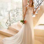 Althea Sposi   Abito Sposa Rosa Clarà 2020_RIALP_ROSA_CLARA_SOFT_2-639×799
