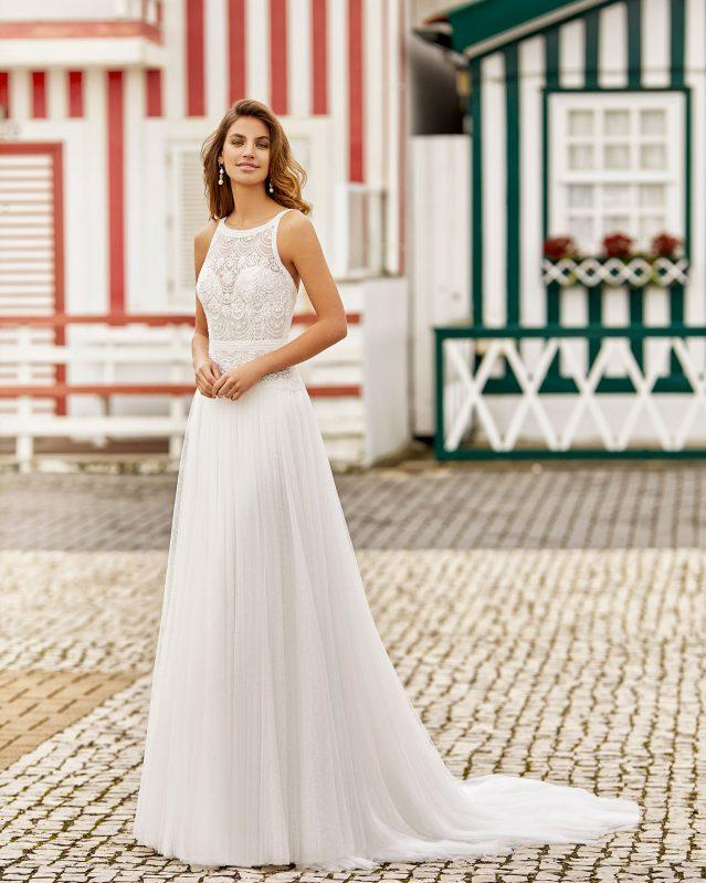 Althea Sposi | Abito Sposa Rosa Clarà 2021_HARPER_ROSA_CLARA_SOFT_1-639×799