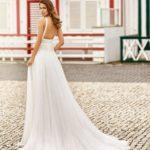 Althea Sposi | Abito Sposa Rosa Clarà 2021_HARPER_ROSA_CLARA_SOFT_2-639×799