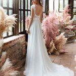 Althea Spose | Abito Sposa Pronovias co12160_c