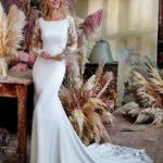 Althea Spose | Abito Sposa Pronovias co12128_b