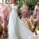 Althea Spose | Abito Sposa Pronovias co12160_b