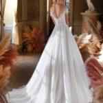 Althea Spose Abito Sposa Colet co12170